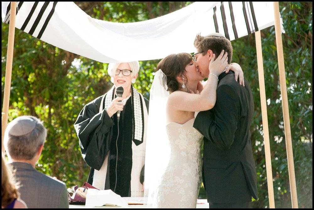 cassia_karin_lux_aeterna_photography_lili_and_max_wedding_ojai_california_acacia_mansion_blog_favorites-189.jpg