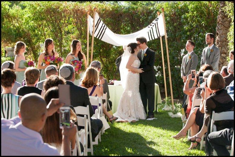 cassia_karin_lux_aeterna_photography_lili_and_max_wedding_ojai_california_acacia_mansion_blog_favorites-191.jpg