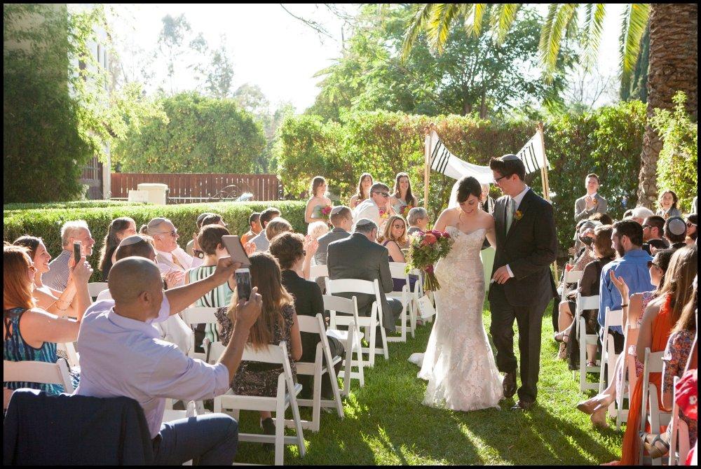 cassia_karin_lux_aeterna_photography_lili_and_max_wedding_ojai_california_acacia_mansion_blog_favorites-192.jpg