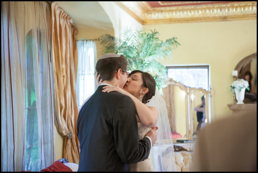 cassia_karin_lux_aeterna_photography_lili_and_max_wedding_ojai_california_acacia_mansion_blog_favorites-193.jpg