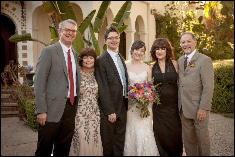 cassia_karin_lux_aeterna_photography_lili_and_max_wedding_ojai_california_acacia_mansion_blog_favorites-198.jpg