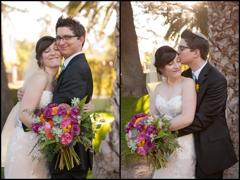 cassia_karin_lux_aeterna_photography_lili_and_max_wedding_ojai_california_acacia_mansion_blog_favorites-200.jpg