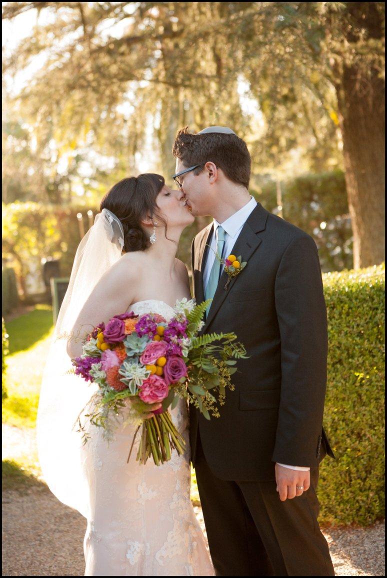cassia_karin_lux_aeterna_photography_lili_and_max_wedding_ojai_california_acacia_mansion_blog_favorites-204.jpg