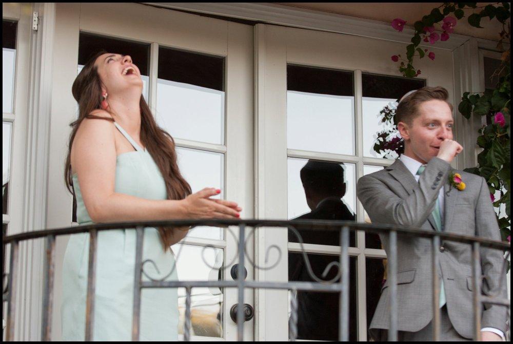 cassia_karin_lux_aeterna_photography_lili_and_max_wedding_ojai_california_acacia_mansion_blog_favorites-206.jpg