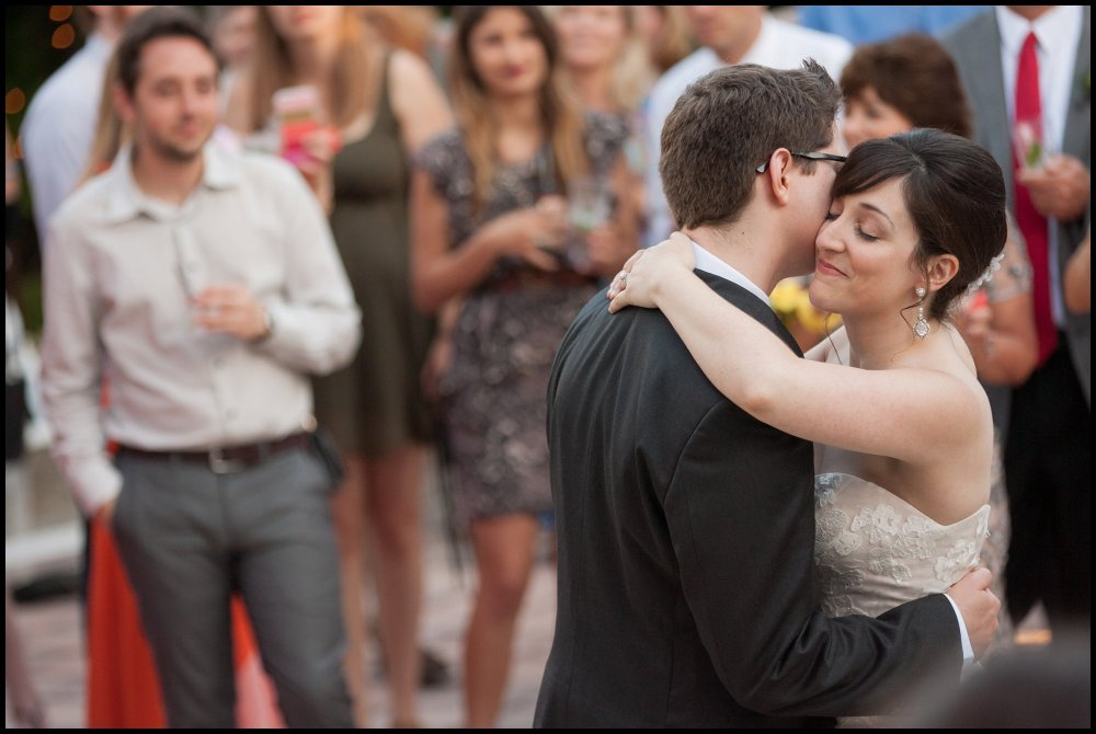 cassia_karin_lux_aeterna_photography_lili_and_max_wedding_ojai_california_acacia_mansion_blog_favorites-208.jpg