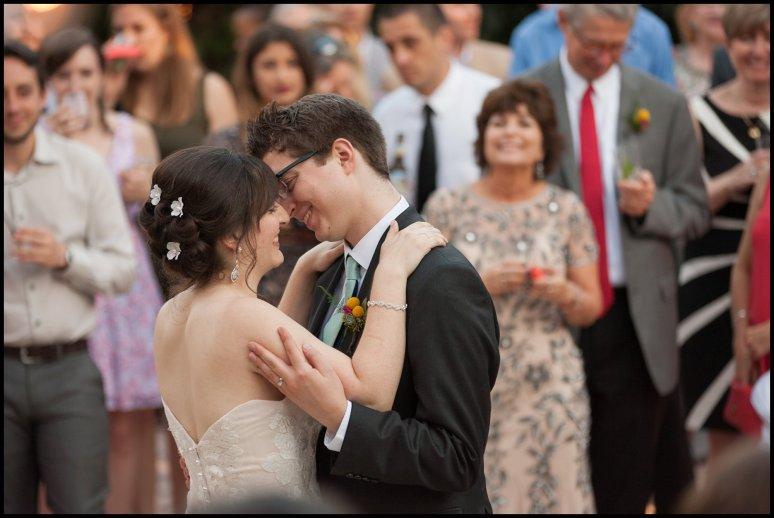 cassia_karin_lux_aeterna_photography_lili_and_max_wedding_ojai_california_acacia_mansion_blog_favorites-210.jpg