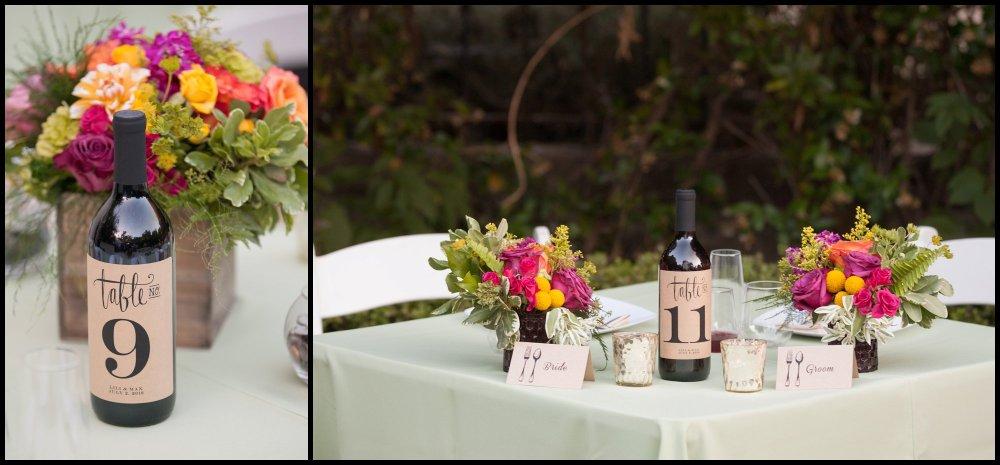 cassia_karin_lux_aeterna_photography_lili_and_max_wedding_ojai_california_acacia_mansion_blog_favorites-217.jpg