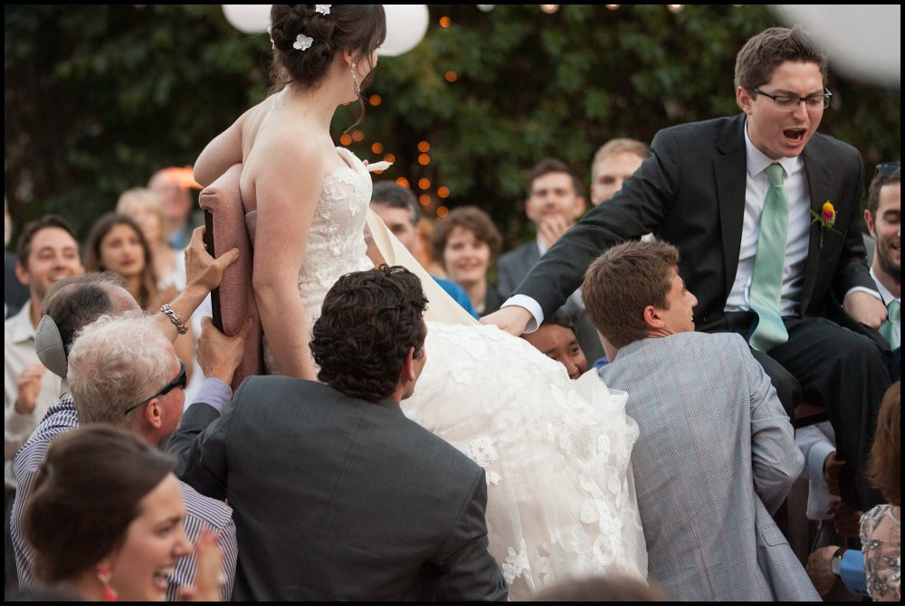 cassia_karin_lux_aeterna_photography_lili_and_max_wedding_ojai_california_acacia_mansion_blog_favorites-221.jpg