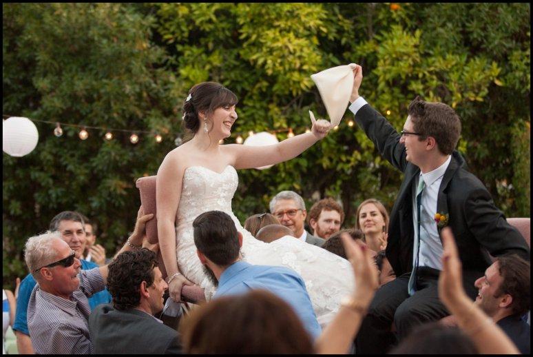 cassia_karin_lux_aeterna_photography_lili_and_max_wedding_ojai_california_acacia_mansion_blog_favorites-223.jpg