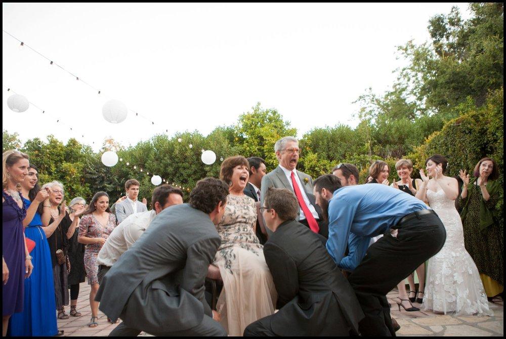 cassia_karin_lux_aeterna_photography_lili_and_max_wedding_ojai_california_acacia_mansion_blog_favorites-225.jpg