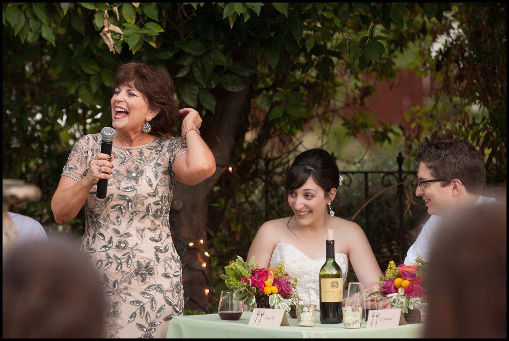 cassia_karin_lux_aeterna_photography_lili_and_max_wedding_ojai_california_acacia_mansion_blog_favorites-236.jpg