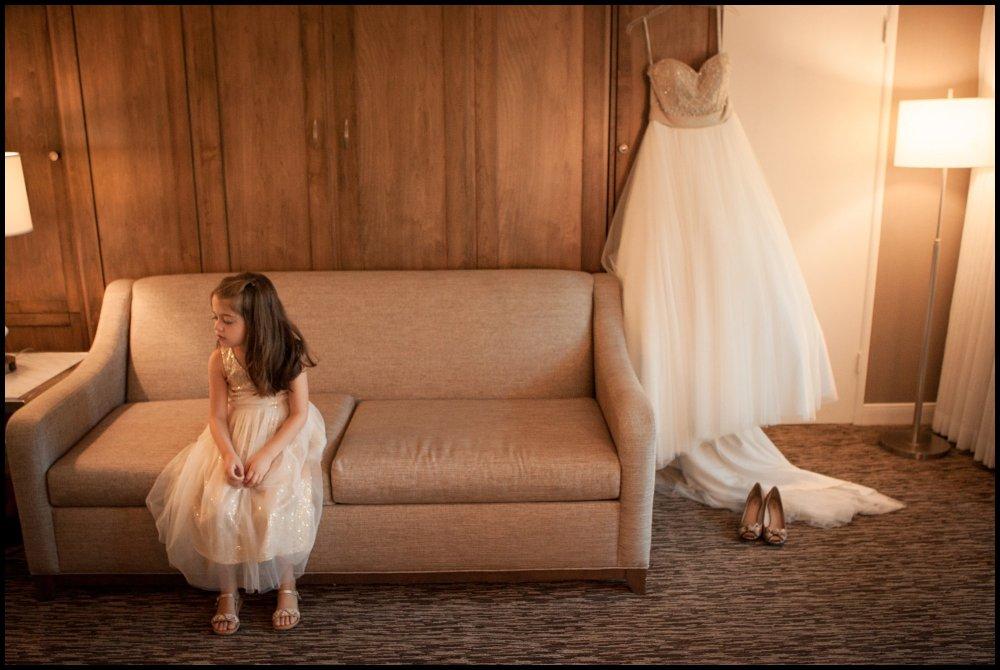 cassia_karin_lux_aeterna_photography_wedding_photography_california_laguna_beach_tivolia_terrace_hyatt_regency_new_port_beach_getting_ready-146.jpg