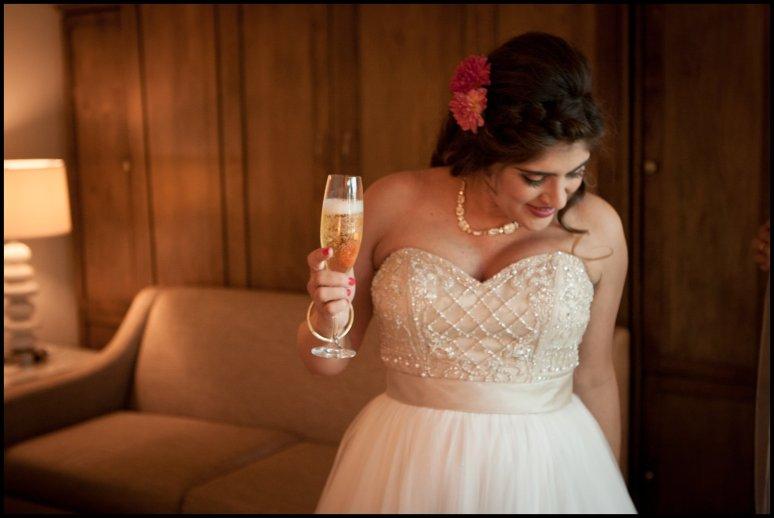 cassia_karin_lux_aeterna_photography_wedding_photography_california_laguna_beach_tivolia_terrace_hyatt_regency_new_port_beach_getting_ready-185.jpg