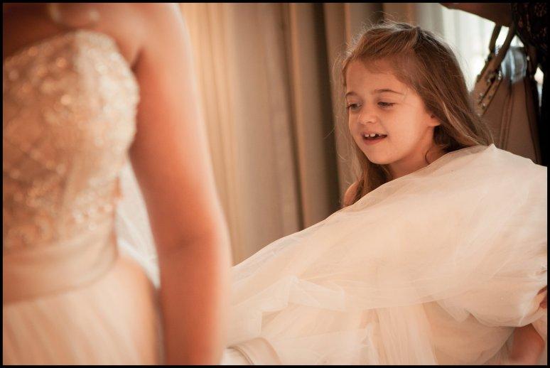 cassia_karin_lux_aeterna_photography_wedding_photography_california_laguna_beach_tivolia_terrace_hyatt_regency_new_port_beach_getting_ready-210.jpg