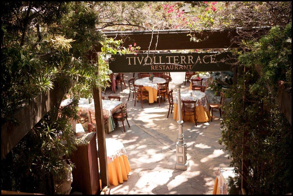Rachel david s wedding photography tivoli terrace for 100 terrace moss beach ca