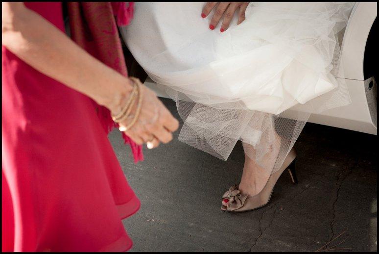 cassia_karin_lux_aeterna_photography_wedding_photography_california_laguna_beach_tivolia_terrace_wedding_bride_groom_marriage_ceremony-105.jpg