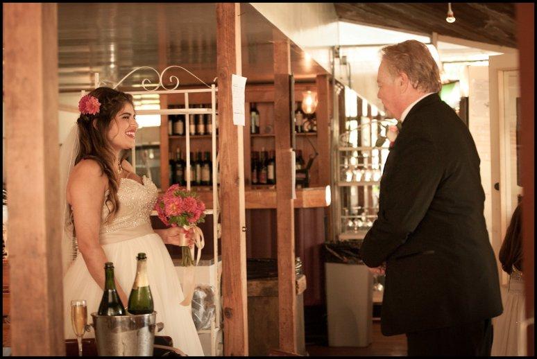 cassia_karin_lux_aeterna_photography_wedding_photography_california_laguna_beach_tivolia_terrace_wedding_bride_groom_marriage_ceremony-108.jpg