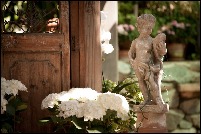 cassia_karin_lux_aeterna_photography_wedding_photography_california_laguna_beach_tivolia_terrace_wedding_bride_groom_marriage_ceremony-118.jpg