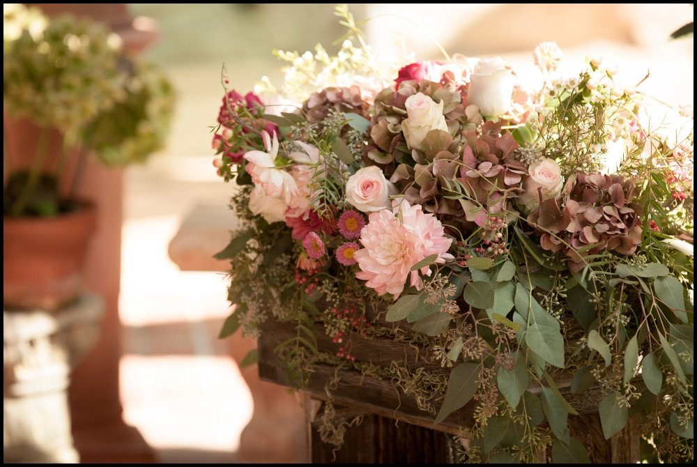cassia_karin_lux_aeterna_photography_wedding_photography_california_laguna_beach_tivolia_terrace_wedding_bride_groom_marriage_ceremony-120.jpg