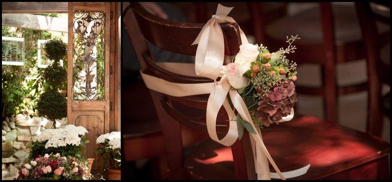 cassia_karin_lux_aeterna_photography_wedding_photography_california_laguna_beach_tivolia_terrace_wedding_bride_groom_marriage_ceremony-122.jpg