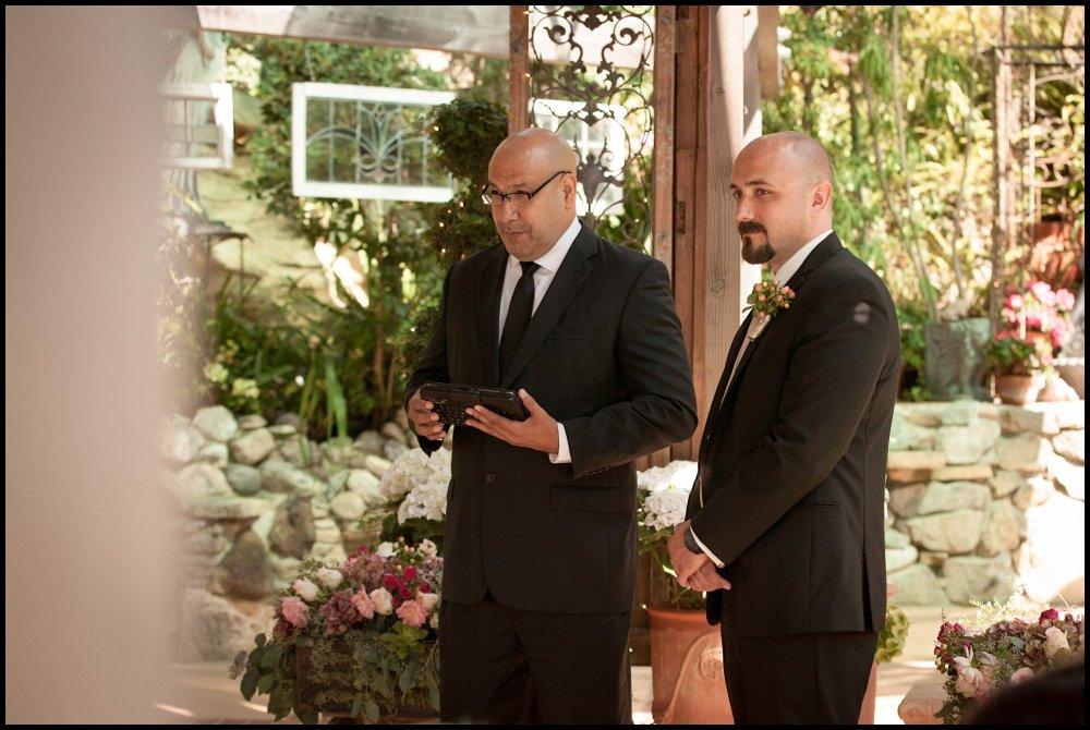 cassia_karin_lux_aeterna_photography_wedding_photography_california_laguna_beach_tivolia_terrace_wedding_bride_groom_marriage_ceremony-126.jpg