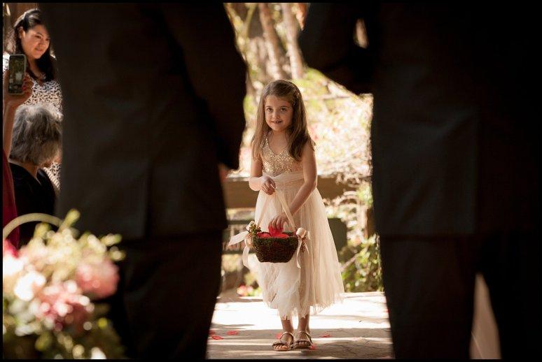 cassia_karin_lux_aeterna_photography_wedding_photography_california_laguna_beach_tivolia_terrace_wedding_bride_groom_marriage_ceremony-129.jpg
