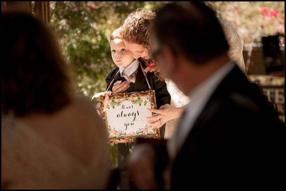 cassia_karin_lux_aeterna_photography_wedding_photography_california_laguna_beach_tivolia_terrace_wedding_bride_groom_marriage_ceremony-135.jpg