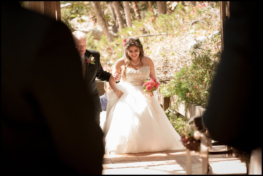 cassia_karin_lux_aeterna_photography_wedding_photography_california_laguna_beach_tivolia_terrace_wedding_bride_groom_marriage_ceremony-143.jpg