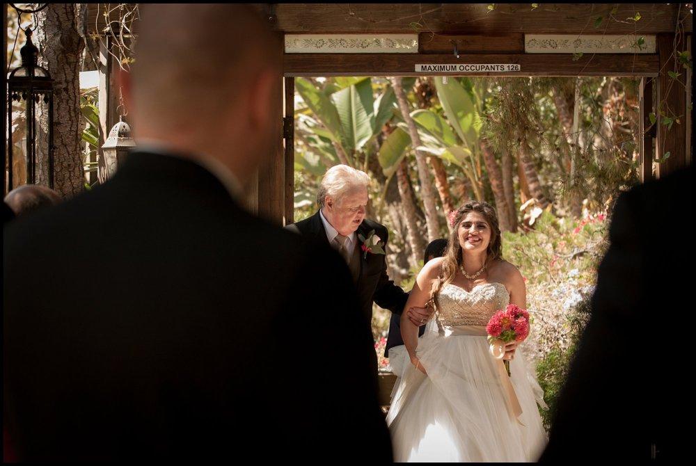 cassia_karin_lux_aeterna_photography_wedding_photography_california_laguna_beach_tivolia_terrace_wedding_bride_groom_marriage_ceremony-146.jpg