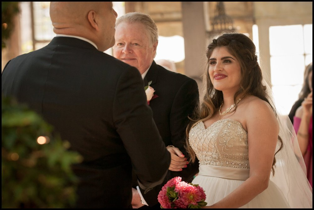 cassia_karin_lux_aeterna_photography_wedding_photography_california_laguna_beach_tivolia_terrace_wedding_bride_groom_marriage_ceremony-152.jpg