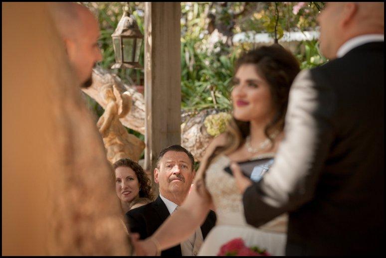 cassia_karin_lux_aeterna_photography_wedding_photography_california_laguna_beach_tivolia_terrace_wedding_bride_groom_marriage_ceremony-153.jpg