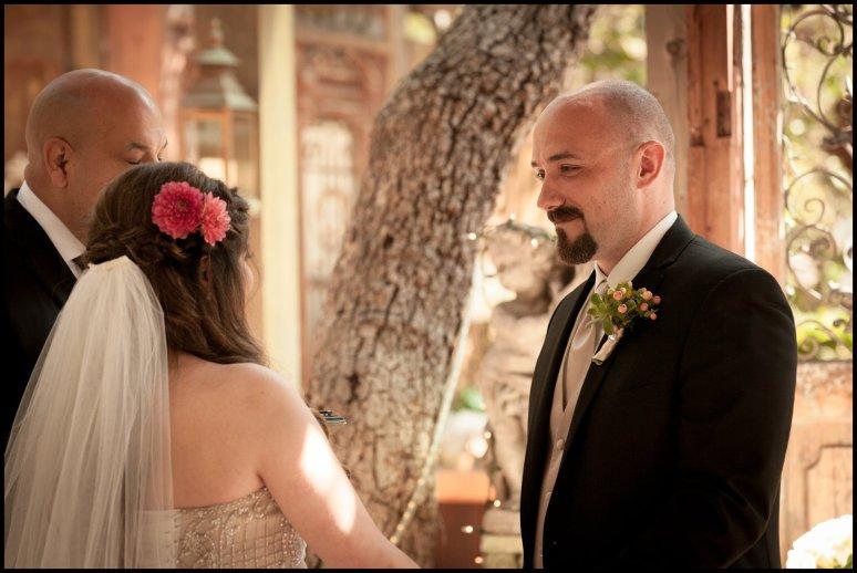 cassia_karin_lux_aeterna_photography_wedding_photography_california_laguna_beach_tivolia_terrace_wedding_bride_groom_marriage_ceremony-158.jpg