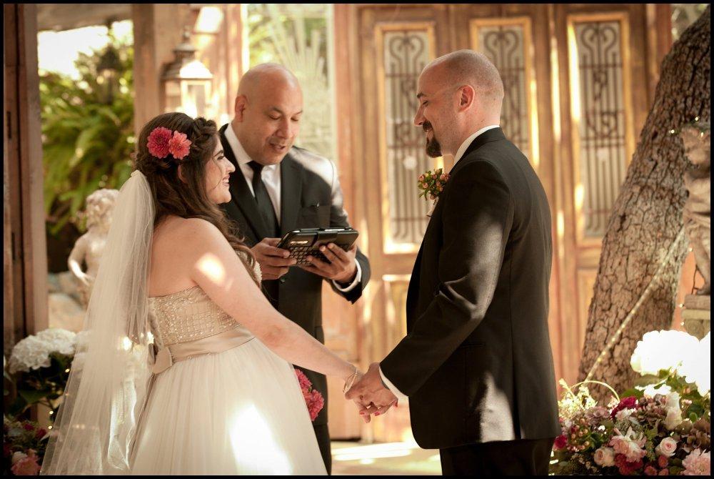 cassia_karin_lux_aeterna_photography_wedding_photography_california_laguna_beach_tivolia_terrace_wedding_bride_groom_marriage_ceremony-162.jpg