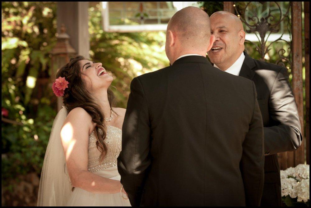 cassia_karin_lux_aeterna_photography_wedding_photography_california_laguna_beach_tivolia_terrace_wedding_bride_groom_marriage_ceremony-167.jpg