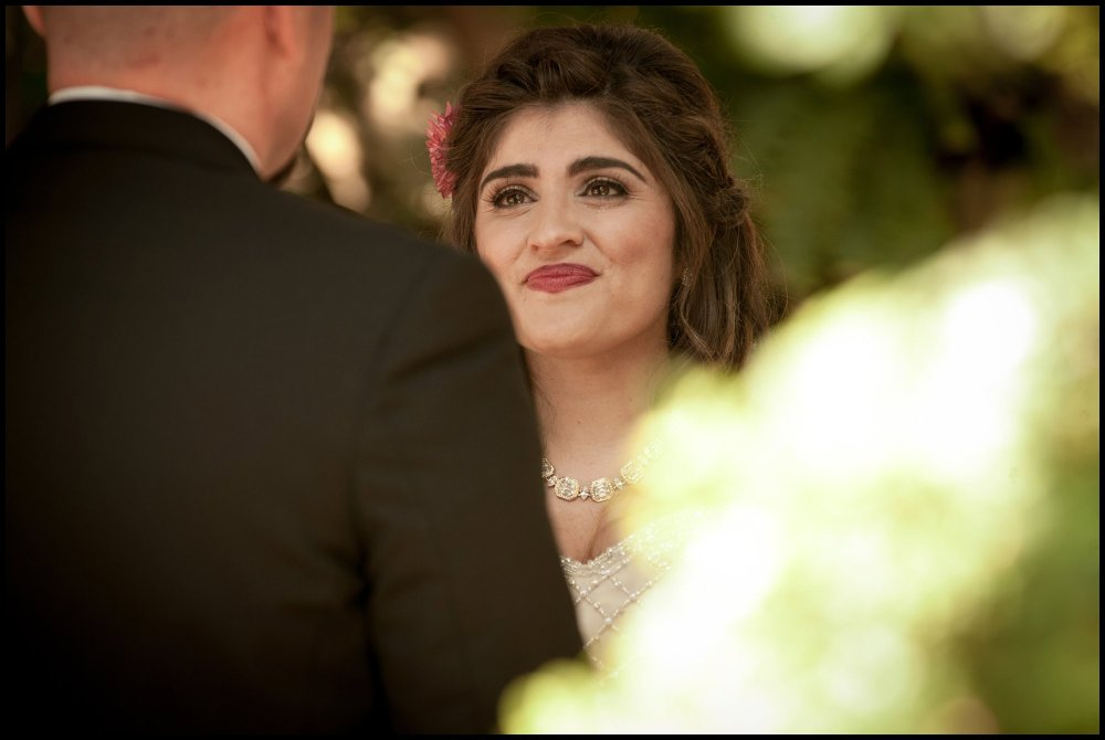 cassia_karin_lux_aeterna_photography_wedding_photography_california_laguna_beach_tivolia_terrace_wedding_bride_groom_marriage_ceremony-169.jpg