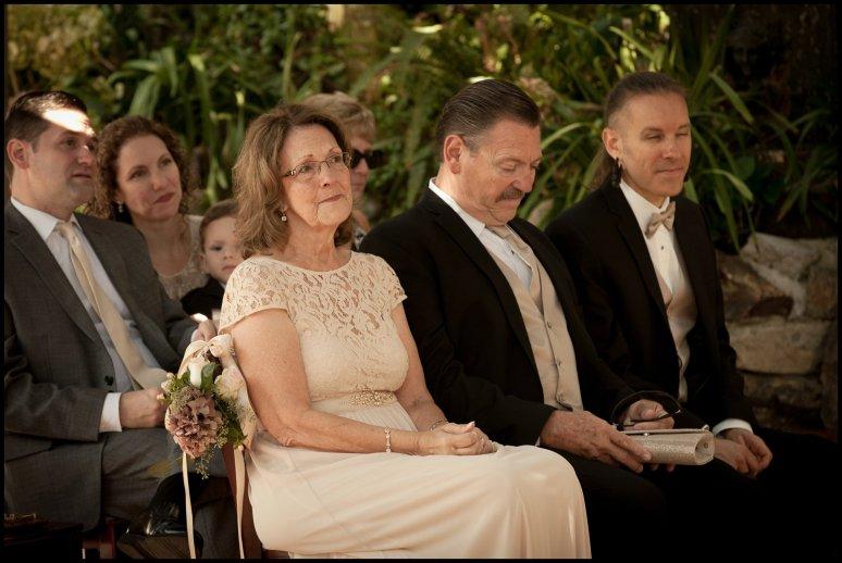cassia_karin_lux_aeterna_photography_wedding_photography_california_laguna_beach_tivolia_terrace_wedding_bride_groom_marriage_ceremony-171.jpg