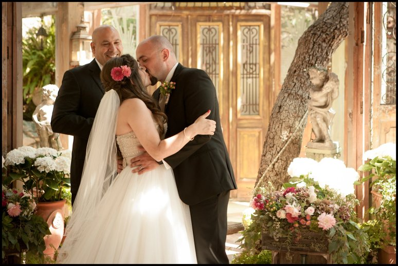 cassia_karin_lux_aeterna_photography_wedding_photography_california_laguna_beach_tivolia_terrace_wedding_bride_groom_marriage_ceremony-184.jpg