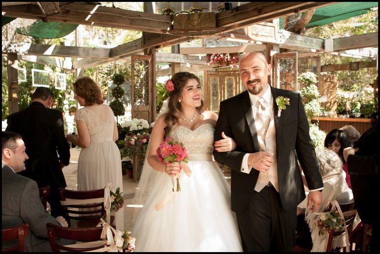cassia_karin_lux_aeterna_photography_wedding_photography_california_laguna_beach_tivolia_terrace_wedding_bride_groom_marriage_ceremony-195.jpg