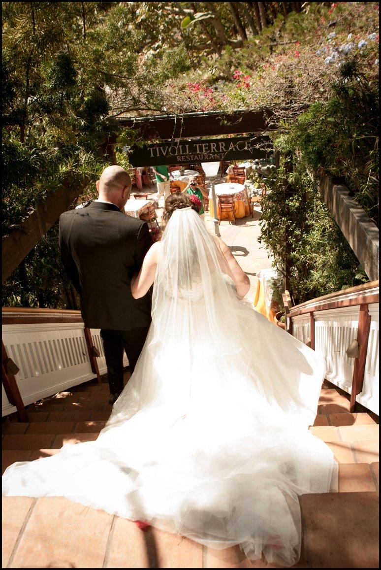 cassia_karin_lux_aeterna_photography_wedding_photography_california_laguna_beach_tivolia_terrace_wedding_bride_groom_marriage_ceremony-197.jpg