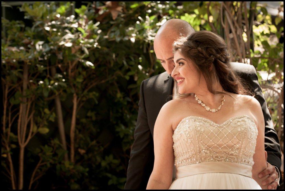 cassia_karin_lux_aeterna_photography_wedding_photography_california_laguna_beach_tivolia_terrace_wedding_bride_groom_rachel_david_portraits-126.jpg