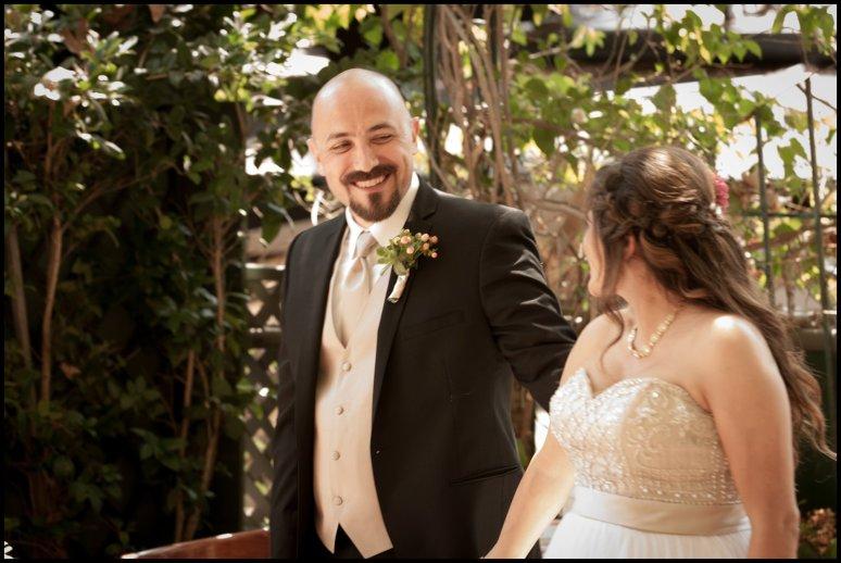 cassia_karin_lux_aeterna_photography_wedding_photography_california_laguna_beach_tivolia_terrace_wedding_bride_groom_rachel_david_portraits-130.jpg