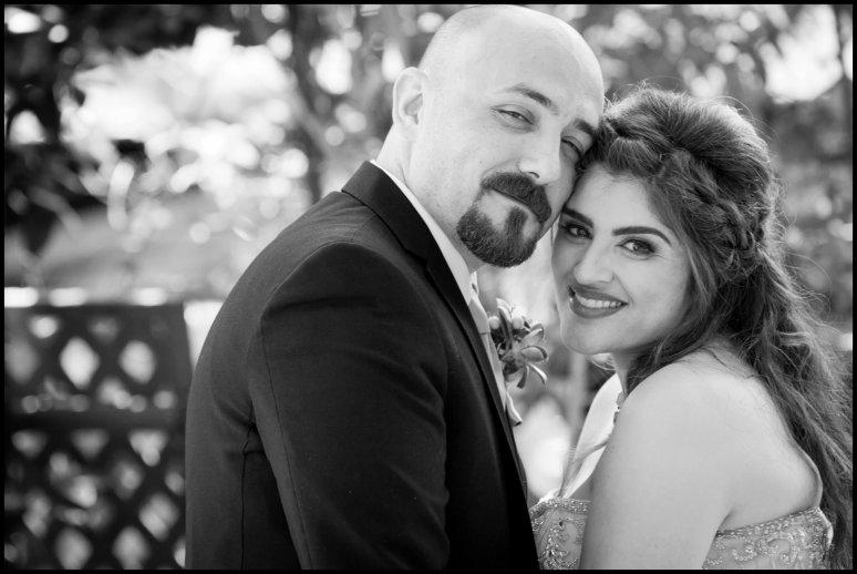 cassia_karin_lux_aeterna_photography_wedding_photography_california_laguna_beach_tivolia_terrace_wedding_bride_groom_rachel_david_portraits-138.jpg
