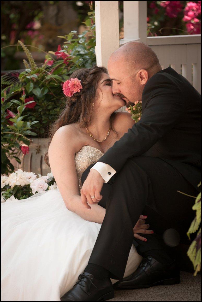 cassia_karin_lux_aeterna_photography_wedding_photography_california_laguna_beach_tivolia_terrace_wedding_bride_groom_rachel_david_portraits-149.jpg
