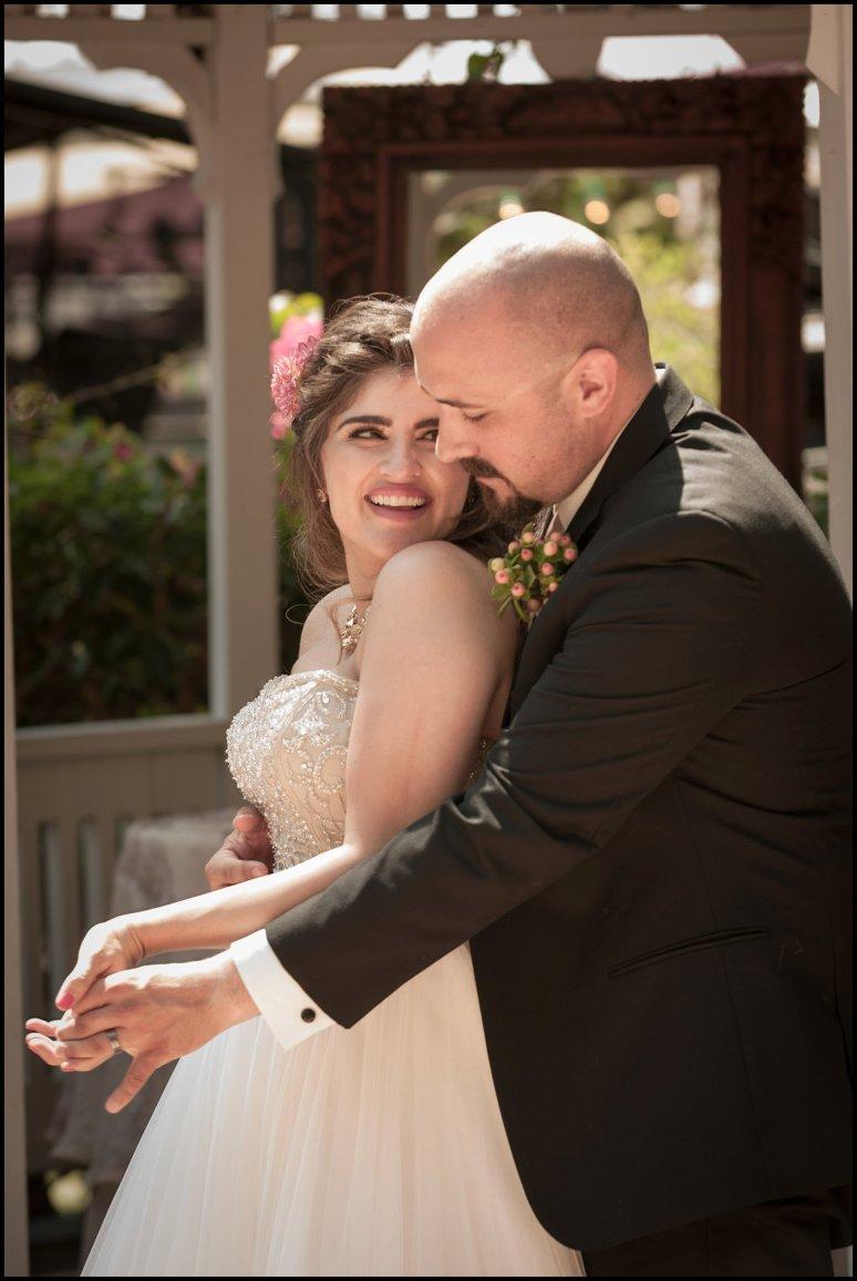 cassia_karin_lux_aeterna_photography_wedding_photography_california_laguna_beach_tivolia_terrace_wedding_bride_groom_rachel_david_portraits-159.jpg