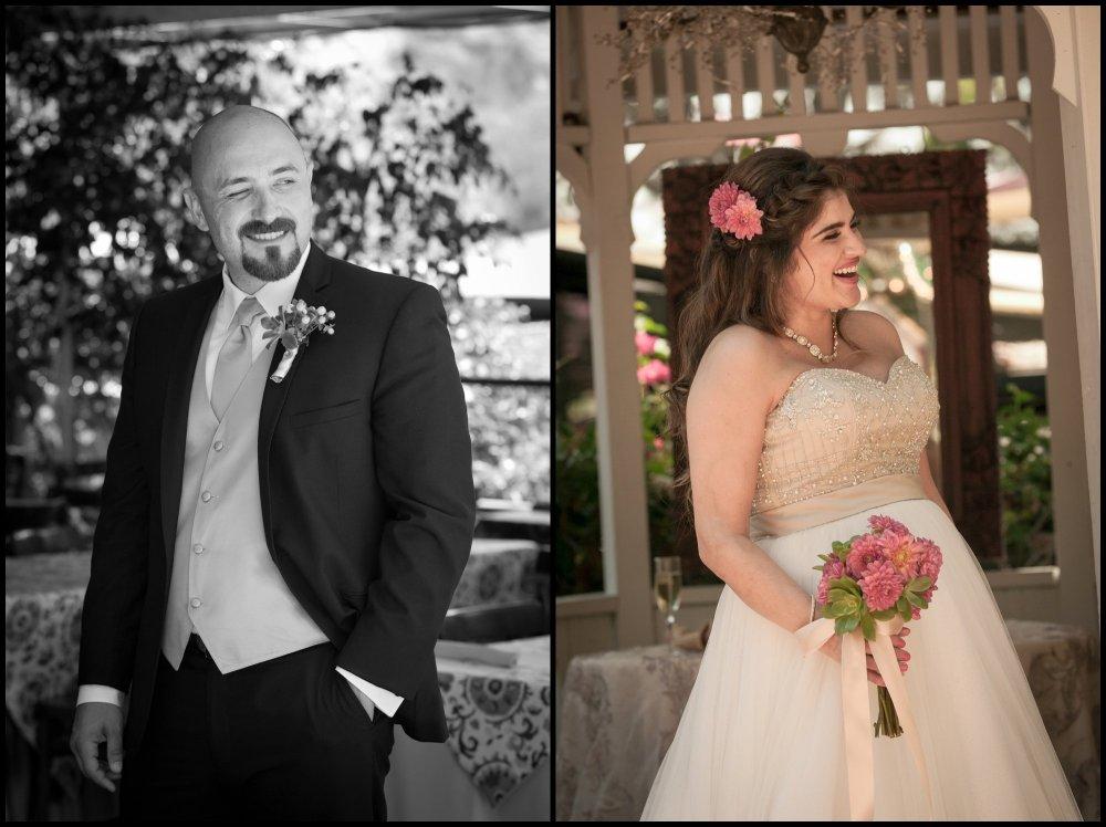 cassia_karin_lux_aeterna_photography_wedding_photography_california_laguna_beach_tivolia_terrace_wedding_bride_groom_rachel_david_portraits-178.jpg