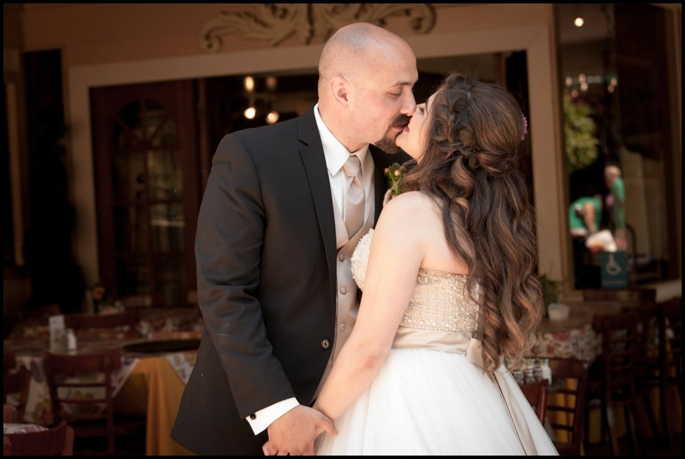 cassia_karin_lux_aeterna_photography_wedding_photography_california_laguna_beach_tivolia_terrace_wedding_bride_groom_rachel_david_portraits-187.jpg