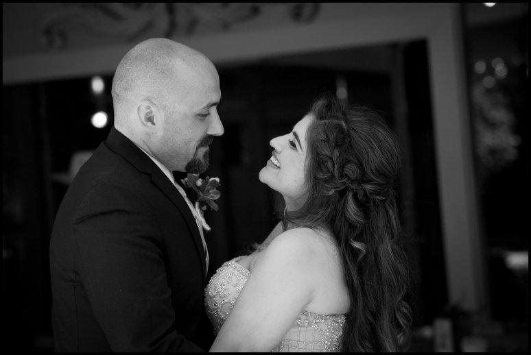 cassia_karin_lux_aeterna_photography_wedding_photography_california_laguna_beach_tivolia_terrace_wedding_bride_groom_rachel_david_portraits-197.jpg