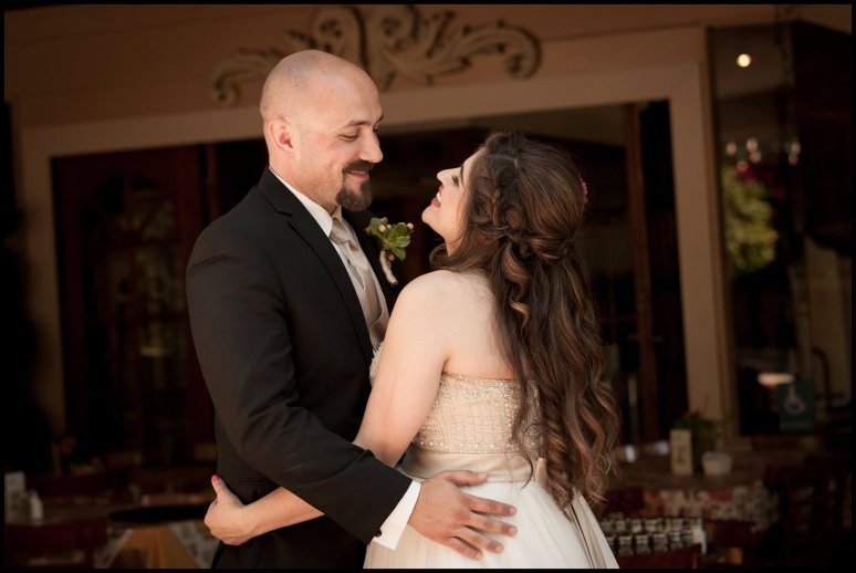 cassia_karin_lux_aeterna_photography_wedding_photography_california_laguna_beach_tivolia_terrace_wedding_bride_groom_rachel_david_portraits-198.jpg