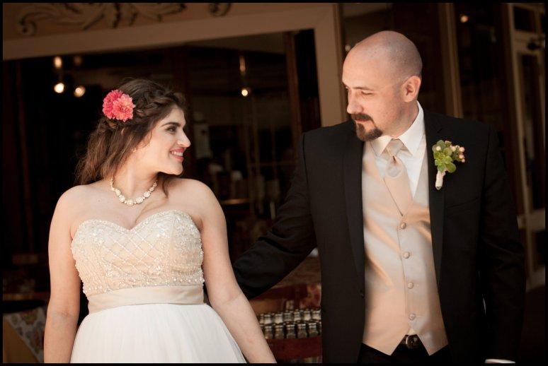cassia_karin_lux_aeterna_photography_wedding_photography_california_laguna_beach_tivolia_terrace_wedding_bride_groom_rachel_david_portraits-201.jpg