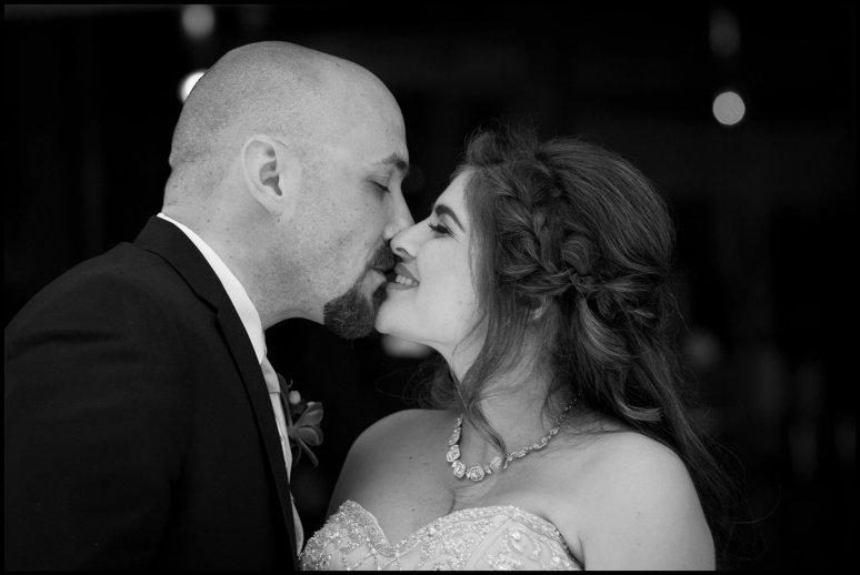 cassia_karin_lux_aeterna_photography_wedding_photography_california_laguna_beach_tivolia_terrace_wedding_bride_groom_rachel_david_portraits-206.jpg